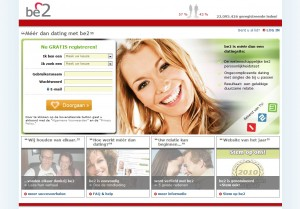 be2 datingwebsite