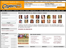 omegle sex chat escorte gøteborg