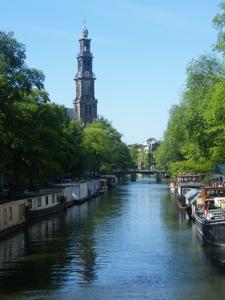 singles in amsterdam