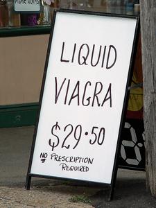 viagra erectiepillen